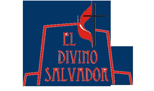 """Iglesia Metodista de México A.R """"El Divino Salvador"""""""