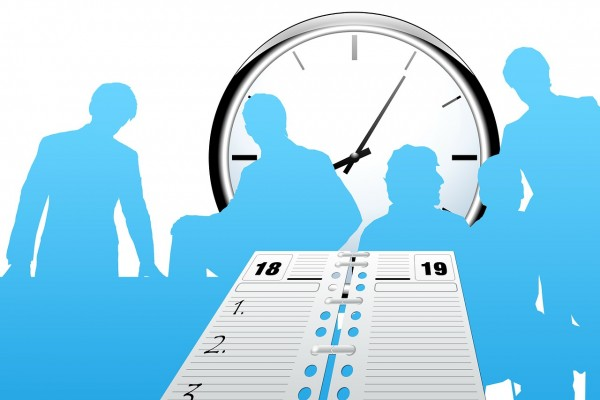 clock-163200_1280-copia-600x400