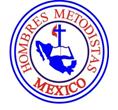 Logo Fraternidad de Hombres Metodistas
