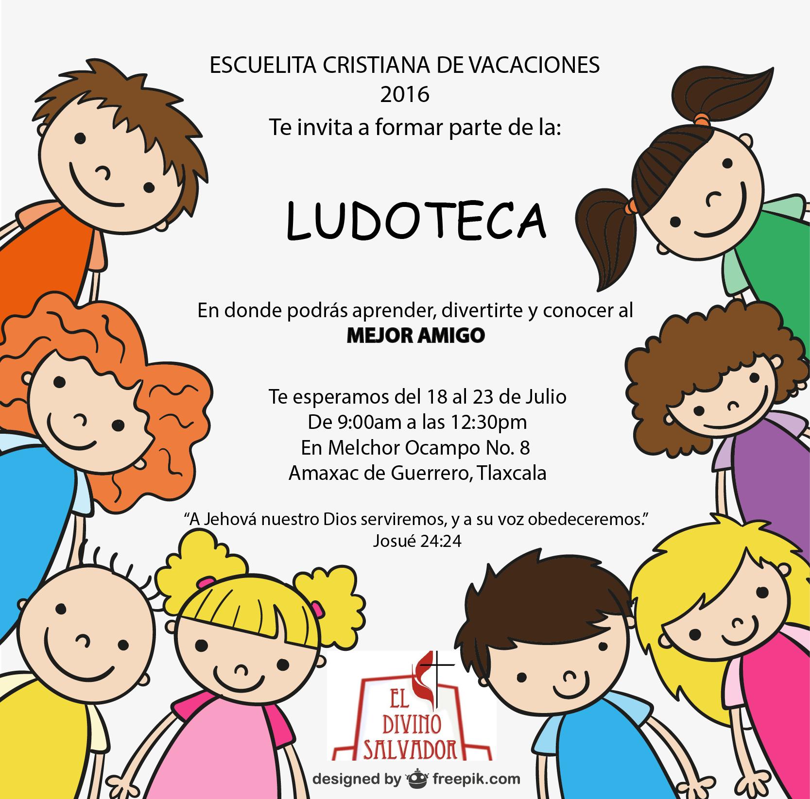 InvitacionEBV2016_v3