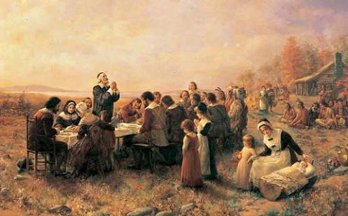 Comunidades Cristianas